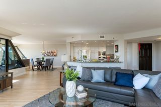 Photo 17: Condo for sale : 3 bedrooms : 230 W Laurel St #404 in San Diego