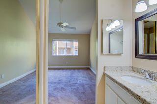 Photo 14: LA MESA Condo for sale : 2 bedrooms : 7740 Saranac Pl #30