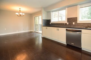 Photo 11: 32456 MCRAE Avenue in Mission: Mission BC House for sale : MLS®# R2052741