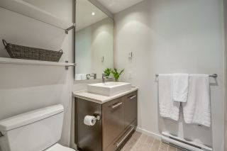 """Photo 16: 9 550 BROWNING Place in North Vancouver: Blueridge NV Townhouse for sale in """"Tanager"""" : MLS®# R2562518"""