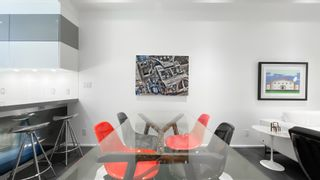 """Photo 7: 2180 W 8TH Avenue in Vancouver: Kitsilano Townhouse for sale in """"Canvas"""" (Vancouver West)  : MLS®# R2605836"""