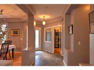 Photo 5: 10 CRANLEIGH Gardens SE in Calgary: Cranston House for sale : MLS®# C4117573