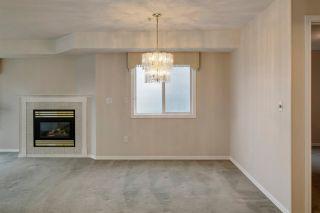 Photo 16:  in Edmonton: Zone 20 Condo for sale : MLS®# E4220295