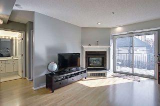 Photo 17: 303 9131 99 Street in Edmonton: Zone 15 Condo for sale : MLS®# E4252919