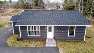 Photo 27: 1030 Central Avenue in Greenwood: 404-Kings County Residential for sale (Annapolis Valley)  : MLS®# 202108921
