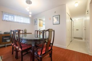 Photo 4: 6933 ARLINGTON STREET in Vancouver East: Home for sale : MLS®# R2344579