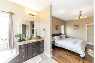 Photo 26: 8 OASIS Court: St. Albert House for sale : MLS®# E4254796