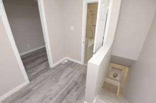 Photo 25: 94 Cheever in Hamilton: House for sale : MLS®# H4044806