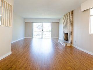 Photo 6: 2928 6TH Ave E in Vancouver East: Renfrew VE Home for sale ()  : MLS®# V998658