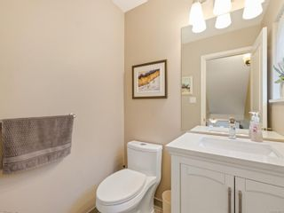 Photo 33: 3389 Mariposa Dr in : Na Departure Bay Row/Townhouse for sale (Nanaimo)  : MLS®# 878862