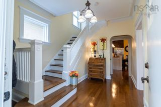 Photo 3: 6370 Pepperell Street in Halifax: 2-Halifax South Residential for sale (Halifax-Dartmouth)  : MLS®# 202125875