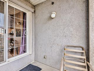 Photo 19: 516 630 8 Avenue SE in Calgary: Downtown East Village Apartment for sale : MLS®# A1065266