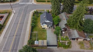 """Photo 5: 2395 LAURIER Crescent in Prince George: Crescents House for sale in """"Crescents"""" (PG City Central (Zone 72))  : MLS®# R2603682"""
