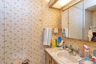 Photo 16: 55c 3497 Gibbins Rd in : Du West Duncan Manufactured Home for sale (Duncan)  : MLS®# 856137