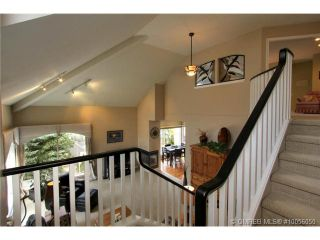 Photo 9: 880 Christina Place in Kelowna: Residential Detached for sale : MLS®# 10056050