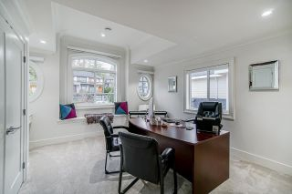 """Photo 22: 16677 30A Avenue in Surrey: Grandview Surrey House for sale in """"April Creek"""" (South Surrey White Rock)  : MLS®# R2582401"""