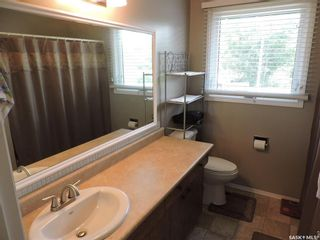 Photo 12: 101 Railway Avenue in Theodore: Residential for sale : MLS®# SK841658