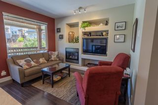 """Photo 6: 21 2381 ARGUE Street in Port Coquitlam: Citadel PQ House for sale in """"THE BOARDWALK"""" : MLS®# R2399249"""