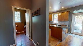 Photo 19: 6474 Cedarview Pl in : Sk Sunriver House for sale (Sooke)  : MLS®# 880175