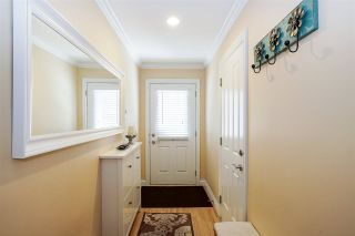 Photo 21: 11 19330 69 Avenue in Surrey: Clayton Townhouse for sale (Cloverdale)  : MLS®# R2209747