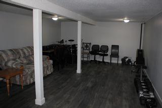 Photo 18: 5321 49 Avenue: Elk Point House for sale : MLS®# E4263313