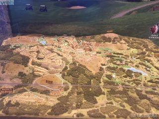 Photo 30: 206/208 1376 Lynburne Pl in VICTORIA: La Bear Mountain Condo for sale (Langford)  : MLS®# 806737