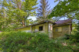 Photo 32: 12499 LOUGHEED Highway: Agassiz Land for sale : MLS®# R2617309