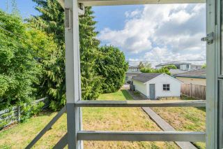 """Photo 9: 3412 PUGET Drive in Vancouver: Arbutus House for sale in """"Arbutus"""" (Vancouver West)  : MLS®# R2490713"""