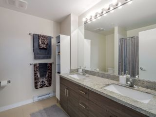 """Photo 38: 106 3688 INVERNESS Street in Vancouver: Knight Condo for sale in """"Charm"""" (Vancouver East)  : MLS®# R2045908"""