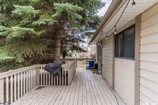 Photo 20: 601 145 Sandy Court in Saskatoon: River Heights SA Residential for sale : MLS®# SK855668