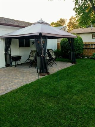 Photo 19: 35 Whitley Drive in Winnipeg: Meadowood Residential for sale (2E)  : MLS®# 202002464