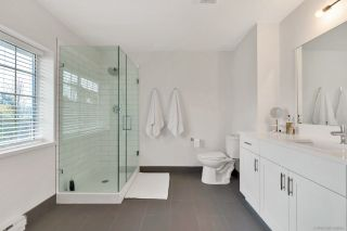 Photo 13: 17946 94 Avenue in Surrey: Port Kells House for sale (North Surrey)  : MLS®# R2251425