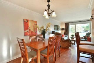 Photo 16: 3552 Ashcroft Crest in Mississauga: Erindale House (Bungalow) for sale : MLS®# W3629571