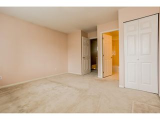 """Photo 17: 85 9208 208 Street in Langley: Walnut Grove Townhouse for sale in """"Churchill Park"""" : MLS®# R2611398"""