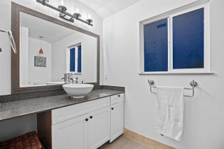 Photo 18: 59 GLENMORE Drive in West Vancouver: Glenmore House for sale : MLS®# R2546718