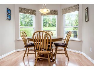 Photo 15: 1996 PARKWAY BV in Coquitlam: Westwood Plateau House for sale : MLS®# V1011822