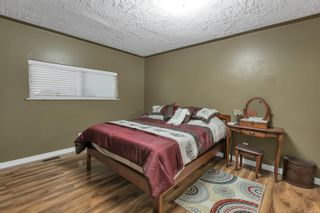 Photo 17: 4150 Discovery Dr in : CR Campbell River North House for sale (Campbell River)  : MLS®# 853998