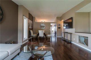 Photo 3: 111 Royal Oak Drive in Winnipeg: Whyte Ridge Residential for sale (1P)  : MLS®# 1901436