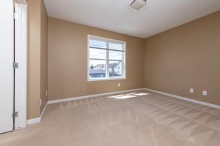 Photo 29: 60 COPPERPOND Road SE in Calgary: Copperfield Semi Detached for sale : MLS®# A1117009