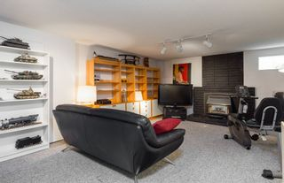 Photo 16: 1740 HOWARD Avenue in Burnaby: Parkcrest House for sale (Burnaby North)  : MLS®# R2207481