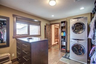 Photo 29: 351 Chapala Point SE in Calgary: Chaparral Detached for sale : MLS®# A1116793