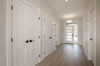 Photo 12: 527 Loon Avenue, in Vernon: House for sale : MLS®# 10240556