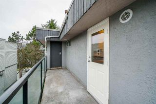 Photo 8: 6 25 GARDEN DRIVE in Vancouver: Hastings Condo for sale (Vancouver East)  : MLS®# R2330579