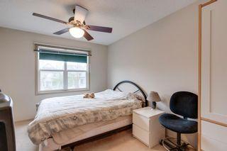 Photo 11: 45 Prestwick Avenue SE in Calgary: McKenzie Towne Detached for sale : MLS®# A1102769