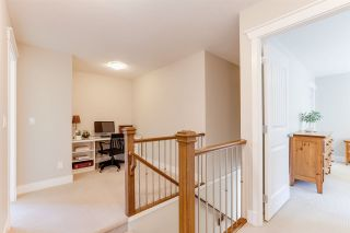 """Photo 18: 32 15454 32 Avenue in Surrey: Grandview Surrey Townhouse for sale in """"Nuvo"""" (South Surrey White Rock)  : MLS®# R2454547"""