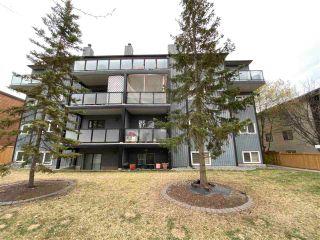 Photo 23: 17 10721 116 Street in Edmonton: Zone 08 Condo for sale : MLS®# E4254106