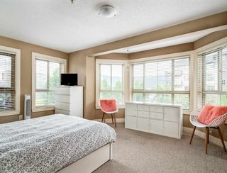 Photo 18: 207 9000 BIRCH Street in Chilliwack: Chilliwack W Young-Well Condo for sale : MLS®# R2578028