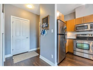 """Photo 11: 404 2330 WILSON Avenue in Port Coquitlam: Central Pt Coquitlam Condo for sale in """"SHAUGHNESSY WEST"""" : MLS®# R2588872"""
