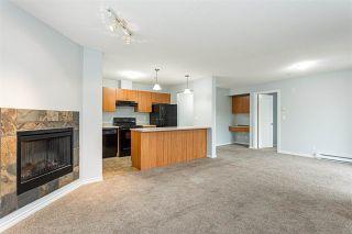 Photo 6: 110 32063 MT WADDINGTON Avenue in Abbotsford: Abbotsford West Condo for sale : MLS®# R2574604