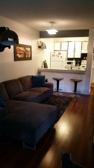 """Photo 5: 303 1080 PACIFIC Street in Vancouver: West End VW Condo for sale in """"The Californian"""" (Vancouver West)  : MLS®# R2078575"""
